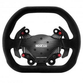 Thrustmaster TM Competition Wheel Add-On Sparco P310 Mod TM-4060086