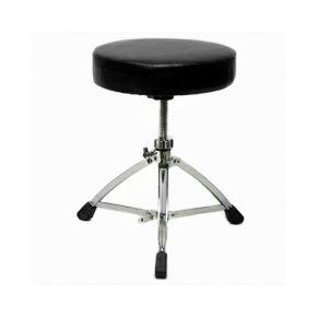 Pro Drum Throne Stool TR5410