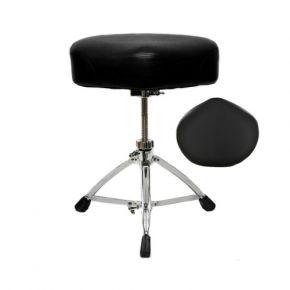 Ultimate Drum Throne Stool TR5450