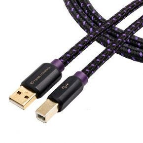 Tributaries Series 6 USB Cable