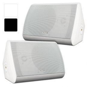 Krix Tropix Waterproof Outdoor Speakers (Pair)