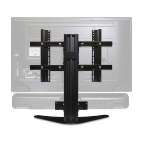 Universal Table Mount for Soundbar TS100