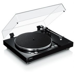Yamaha TT-N503 MusicCast Vinyl 500 Wireless Turntable