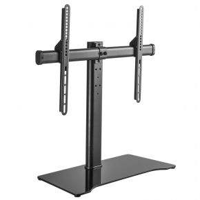 """32-55"""" TV Tabletop Stand TTS05"""