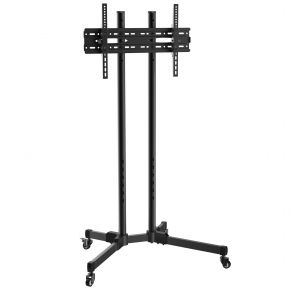 """37-55"""" Mobile TV Stand TVC1028"""