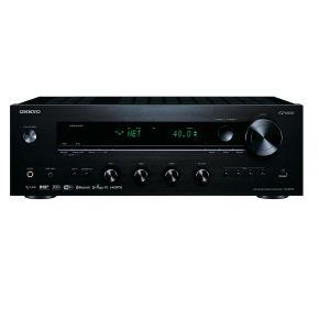Onkyo TX-8270 Stereo Audio Network Receiver TX8270
