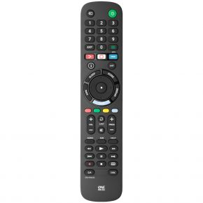 One For All Sony Specific Remote Control UE-URC4912