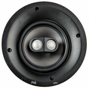 Polk V6s Ceiling Speaker