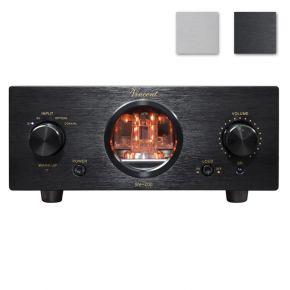 Vincent SV-200 Hybrid Integrated Amplifier