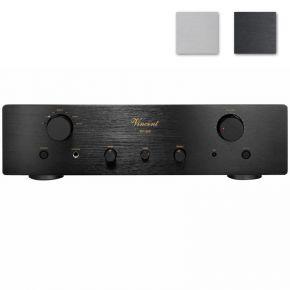 Vincent SV-500 Integrated Amplifier