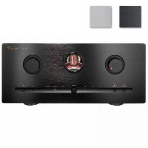 Vincent SV-700 Integrated Amplifier