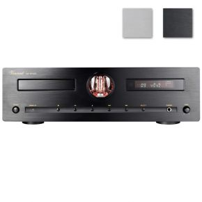 Vincent CD-S7DAC CD Player