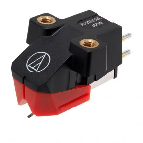 Audio-Technica AT-VM95ML Dual Moving Magnet Cartridge