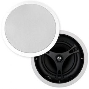 """Selby 6.5"""" Poly Cone In Ceiling High End Speakers Pair XD6214.x2"""