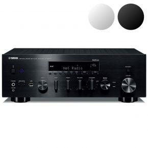 Yamaha R-N803D Stereo Hi-Fi Receiver