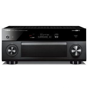 Yamaha RX-V2085 9.2 AV Receiver