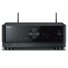 Yamaha RX-V6A 7.2 Channel AV Receiver