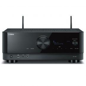 Yamaha RX-V6A 7.2 Channel AV Receiver