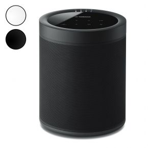 Yamaha WX-021 MusicCast 20 Wireless Speaker