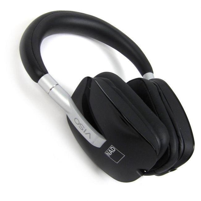 50 completed fruit headphones