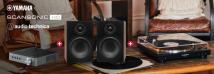 Audio-Technica Vinyl Starter Pack