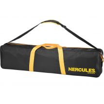 Hercules Carry Bag For Most Hercules Music Stands BSB001