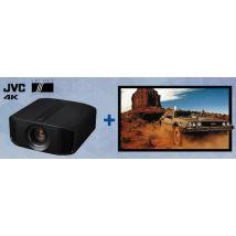 JVC DLA-N7 Package