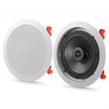 """JBL C-6IC 6.5"""" In-Ceiling Speaker Pair"""