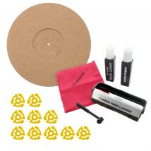 Vinyl Lovers Accessory Pack 2