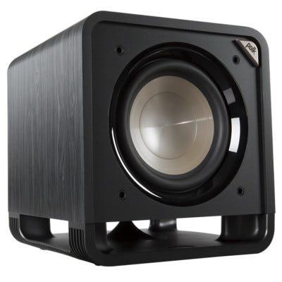 Q Acoustics 3070S subwoofer