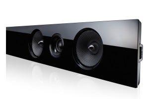 Soundbar