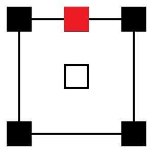 Centre Channel Diagram