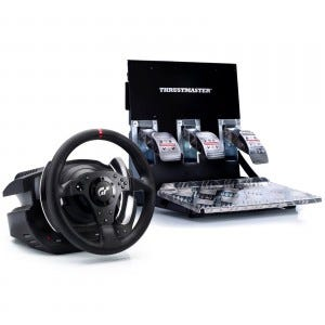 thrustmaster-t500-rs-sim-racing-wheel-for-pc-ps3-1