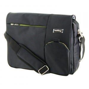 13.3_laptop_bag_notebook_shoulder_satchel_carry_case_for_macbook_and_pc_black_ltb13bg-1_1