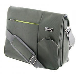 15.6_laptop_bag_notebook_shoulder_satchel_carry_case_for_macbook_and_pc_grey_ltb15gg-1
