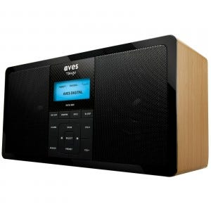aves-tango-table-top-portable-dab_digital-fm-radio-1