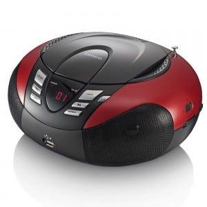 lenco-le-scd-37r-cd-fm-usb-portable-radio-2