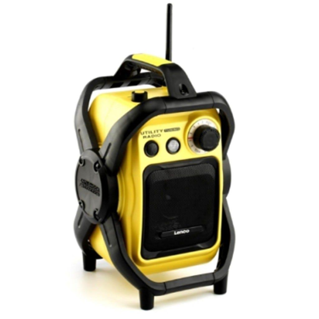 lenco-le-ut-1000-worksite-radio-1