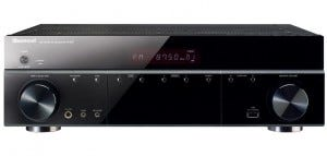 sherwood_r-807_7.1_channel_av_receiver_with_wifi_direct_streaming_r807-1_1