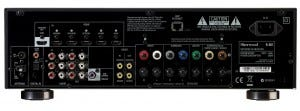 sherwood_r-807_7.1_channel_av_receiver_with_wifi_direct_streaming_r807-2_1