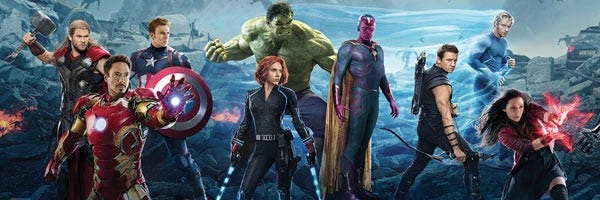 avengers-age-of-ultron-banner-slice-600x200