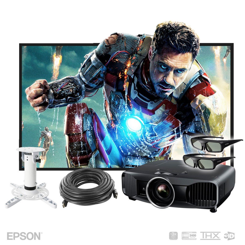 epson_eh-tw9200_home_theatre_projector_package_3d_full_hd_1080p_tw9200pack