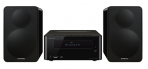 onkyo_cs-265b_cd_hi-fi_mini_system_am_fm_usb_bluetooth_black_cs265b