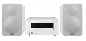 onkyo_cs-265w_cd_hi-fi_mini_system_am_fm_usb_bluetooth_white_cs265w-1