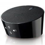 aves-aqua-black-music-phone-bluetooth-speaker-1