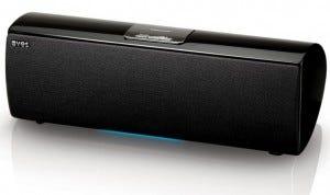 aves-diamond-black-hifi-bluetooth-speaker-1