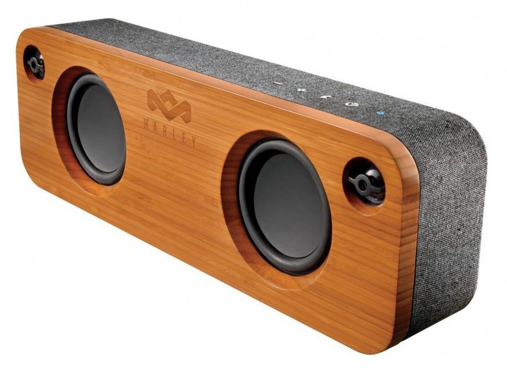 house_of_marley_get_together_portable_bluetooth_audio_speaker_system_emja006mi-1