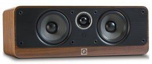 q-acoustics-2000i-centre-speaker-walnut-1