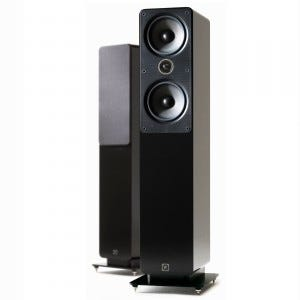 q-acoustics-floor-standing-speaker-gloss-black-2050igb-1_1