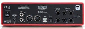 focusrite-scarlett-18i8-2-05 crop